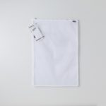 LAUNDRY BAG / L / WHITE