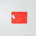 LAUNDRY BAG / M / ORANGE